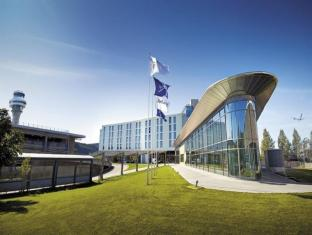 /el-gr/radisson-blu-hotel-trondheim-airport/hotel/stjordal-no.html?asq=jGXBHFvRg5Z51Emf%2fbXG4w%3d%3d