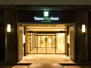/fr-fr/tmark-city-hotel-sapporo/hotel/sapporo-jp.html?asq=jGXBHFvRg5Z51Emf%2fbXG4w%3d%3d