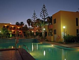 /atlantic-garden-beach-mate/hotel/fuerteventura-es.html?asq=jGXBHFvRg5Z51Emf%2fbXG4w%3d%3d