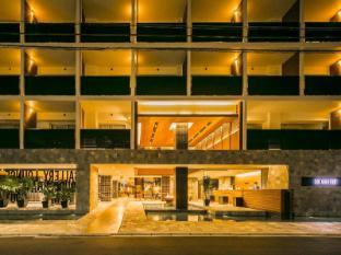 /sakura-terrace-the-gallery/hotel/kyoto-jp.html?asq=jGXBHFvRg5Z51Emf%2fbXG4w%3d%3d