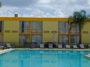 Floridian Express International Drive Hotel