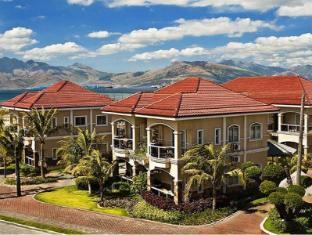 /moonbay-marina-the-villas/hotel/subic-zambales-ph.html?asq=SxxqkR%2bBrd5Zmkdr9j0H3%2fD7wzHqC%2f0s9WVvStBOHRux1GF3I%2fj7aCYymFXaAsLu