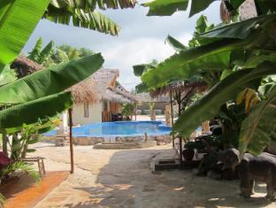 /harmony-home/hotel/sihanoukville-kh.html?asq=jGXBHFvRg5Z51Emf%2fbXG4w%3d%3d