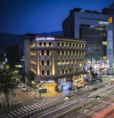 /hotel-doma-myeongdong/hotel/seoul-kr.html?asq=vrkGgIUsL%2bbahMd1T3QaFc8vtOD6pz9C2Mlrix6aGww%3d