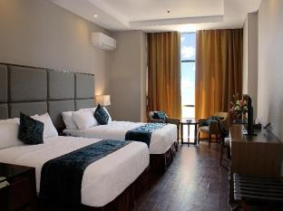 /golden-phoenix-hotel-manila/hotel/manila-ph.html?asq=jGXBHFvRg5Z51Emf%2fbXG4w%3d%3d