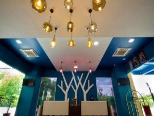 /baguss-hotel-and-serviced-apartment/hotel/johor-bahru-my.html?asq=jGXBHFvRg5Z51Emf%2fbXG4w%3d%3d