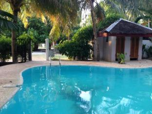 /ar-ae/the-bruce-luxury-private-cottage/hotel/siquijor-island-ph.html?asq=jGXBHFvRg5Z51Emf%2fbXG4w%3d%3d