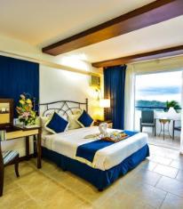 /estancia-resort-hotel/hotel/tagaytay-ph.html?asq=jGXBHFvRg5Z51Emf%2fbXG4w%3d%3d
