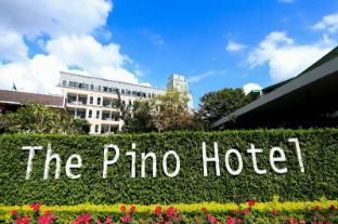 /the-pino-hotel-pakchong/hotel/khao-yai-th.html?asq=FuSiIKls5xWfazOQ5KpNMfD7wzHqC%2f0s9WVvStBOHRux1GF3I%2fj7aCYymFXaAsLu