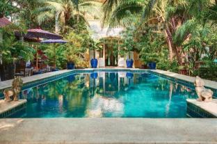 /the-pavilion-hotel/hotel/phnom-penh-kh.html?asq=5VS4rPxIcpCoBEKGzfKvtIGccBdH%2bg5ww66KuTWLfU0%3d