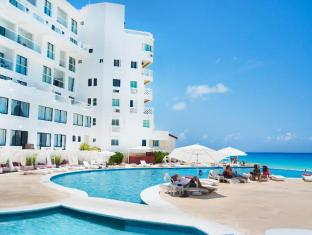 /bel-air-collection-resort-and-spa-cancun/hotel/cancun-mx.html?asq=jGXBHFvRg5Z51Emf%2fbXG4w%3d%3d