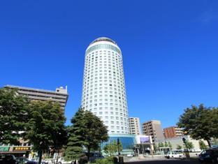 /fr-fr/sapporo-prince-hotel/hotel/sapporo-jp.html?asq=jGXBHFvRg5Z51Emf%2fbXG4w%3d%3d