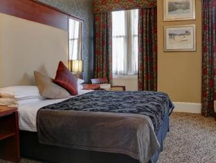 /best-western-queens-hotel/hotel/dundee-gb.html?asq=jGXBHFvRg5Z51Emf%2fbXG4w%3d%3d