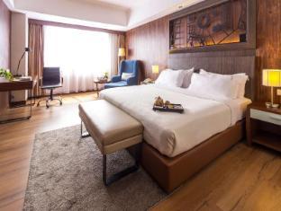 /century-park-hotel/hotel/jakarta-id.html?asq=TTcQuI1wLNt9y1461%2fTkq8KJQ38fcGfCGq8dlVHM674%3d