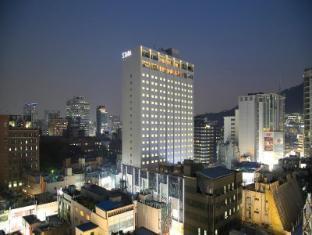 /solaria-nishitetsu-hotel-seoul-myeongdong/hotel/seoul-kr.html?asq=vrkGgIUsL%2bbahMd1T3QaFc8vtOD6pz9C2Mlrix6aGww%3d
