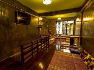 /hometown-hostel/hotel/samut-songkhram-th.html?asq=jGXBHFvRg5Z51Emf%2fbXG4w%3d%3d