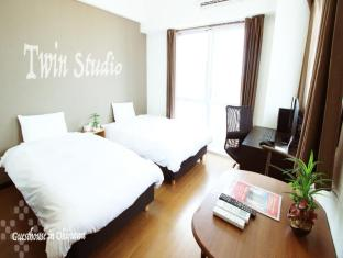 /villa-coast-nishimachi-guesthouse-in-okinawa/hotel/okinawa-jp.html?asq=jGXBHFvRg5Z51Emf%2fbXG4w%3d%3d