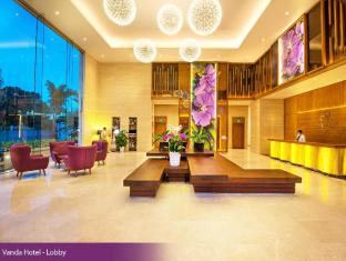 /vanda-hotel/hotel/da-nang-vn.html?asq=jGXBHFvRg5Z51Emf%2fbXG4w%3d%3d