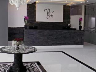 /venus-hotel/hotel/muscat-om.html?asq=jGXBHFvRg5Z51Emf%2fbXG4w%3d%3d