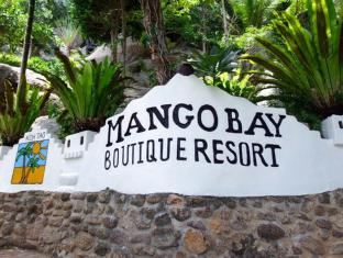 Mango Bay Boutique Resort