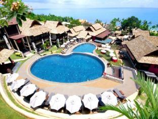 /bhundhari-spa-resort-villas-samui/hotel/samui-th.html?asq=jGXBHFvRg5Z51Emf%2fbXG4w%3d%3d