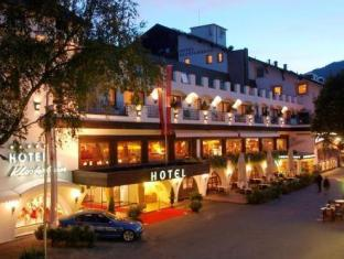 /hotel-klosterbrau/hotel/seefeld-at.html?asq=jGXBHFvRg5Z51Emf%2fbXG4w%3d%3d