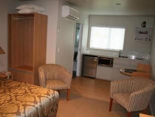 /anchorage-motel-apartments/hotel/te-anau-nz.html?asq=vrkGgIUsL%2bbahMd1T3QaFc8vtOD6pz9C2Mlrix6aGww%3d
