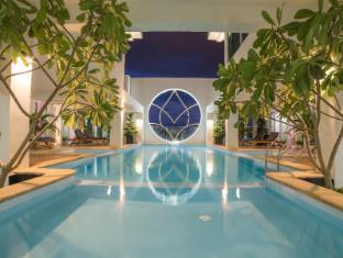 /phnom-penh-katari-hotel/hotel/phnom-penh-kh.html?asq=5VS4rPxIcpCoBEKGzfKvtIGccBdH%2bg5ww66KuTWLfU0%3d