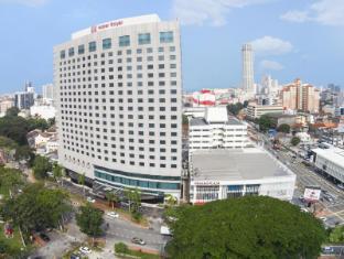 /hotel-royal-penang/hotel/penang-my.html?asq=jGXBHFvRg5Z51Emf%2fbXG4w%3d%3d