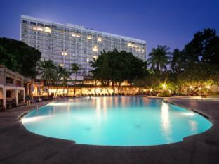 /imperial-pattaya-hotel/hotel/pattaya-th.html?asq=UN6KUAnT9%2ba%2b2VDyMl9jnsKJQ38fcGfCGq8dlVHM674%3d