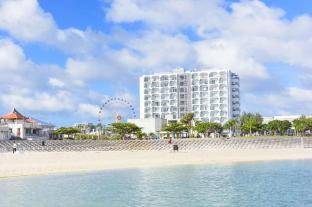 /condominium-hotel-monpa/hotel/okinawa-jp.html?asq=jGXBHFvRg5Z51Emf%2fbXG4w%3d%3d