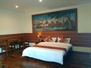 /the-home-hotel/hotel/mandalay-mm.html?asq=jGXBHFvRg5Z51Emf%2fbXG4w%3d%3d