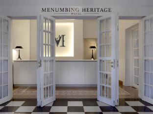 /menumbing-heritage-hotel/hotel/bangka-id.html?asq=jGXBHFvRg5Z51Emf%2fbXG4w%3d%3d