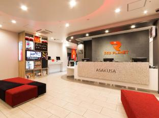 /red-planet-asakusa-tokyo/hotel/tokyo-jp.html?asq=jGXBHFvRg5Z51Emf%2fbXG4w%3d%3d