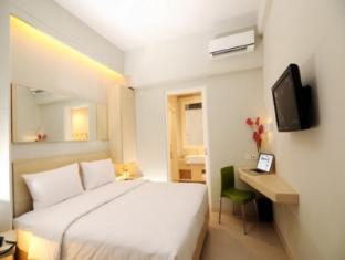 /cleo-hotel-basuki-rahmat-surabaya/hotel/surabaya-id.html?asq=bs17wTmKLORqTfZUfjFABscB9l0dohrGtdl1XzUiWs4fi6zYndNWC5UT52XAI37b