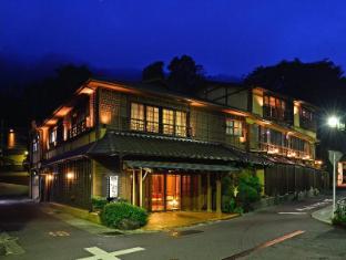 /ms-my/hakoneyumoto-onsen-yaeikan/hotel/hakone-jp.html?asq=jGXBHFvRg5Z51Emf%2fbXG4w%3d%3d