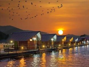 /siam-silver-lake-resort/hotel/si-sawat-kanchanaburi-th.html?asq=jGXBHFvRg5Z51Emf%2fbXG4w%3d%3d