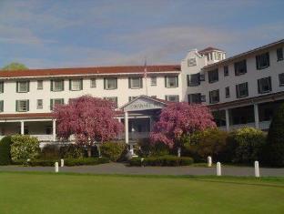/shawnee-inn-and-golf-resort/hotel/stroudsburg-pa-us.html?asq=jGXBHFvRg5Z51Emf%2fbXG4w%3d%3d