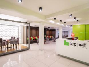 /bedtime-pattaya/hotel/pattaya-th.html?asq=UN6KUAnT9%2ba%2b2VDyMl9jnsKJQ38fcGfCGq8dlVHM674%3d