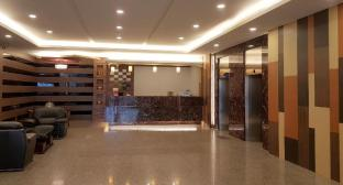 /sun-wang-hotel/hotel/nantou-tw.html?asq=jGXBHFvRg5Z51Emf%2fbXG4w%3d%3d