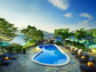 /bastianos-lembeh-dive-resort/hotel/bitung-id.html?asq=jGXBHFvRg5Z51Emf%2fbXG4w%3d%3d