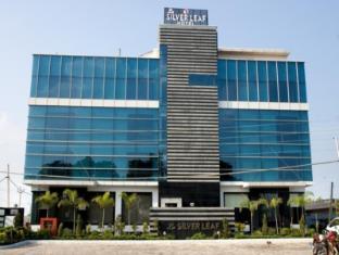 La Silver Leaf Hotel