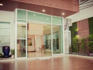 UR 22 Residence Bangkok