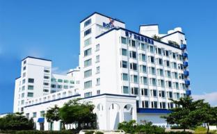 /boutix-hotel-kenting/hotel/kenting-tw.html?asq=jGXBHFvRg5Z51Emf%2fbXG4w%3d%3d