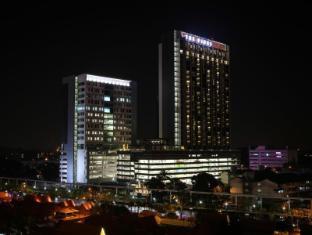 /the-pines-melaka/hotel/malacca-my.html?asq=jGXBHFvRg5Z51Emf%2fbXG4w%3d%3d