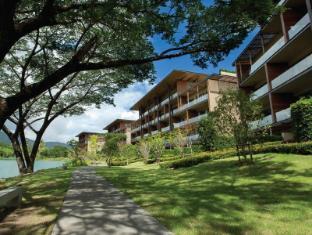 /atta-lakeside-resort-suite/hotel/khao-yai-th.html?asq=FuSiIKls5xWfazOQ5KpNMfD7wzHqC%2f0s9WVvStBOHRux1GF3I%2fj7aCYymFXaAsLu