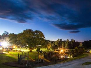 /waitomo-top-10-holiday-park/hotel/otorohanga-nz.html?asq=jGXBHFvRg5Z51Emf%2fbXG4w%3d%3d