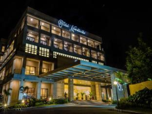 /hotel-monticello/hotel/tagaytay-ph.html?asq=jGXBHFvRg5Z51Emf%2fbXG4w%3d%3d