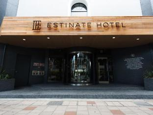 /zh-tw/estinate-hotel/hotel/okinawa-jp.html?asq=jGXBHFvRg5Z51Emf%2fbXG4w%3d%3d