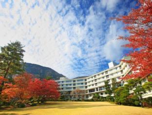 /ms-my/hakone-hotel-kowakien/hotel/hakone-jp.html?asq=jGXBHFvRg5Z51Emf%2fbXG4w%3d%3d